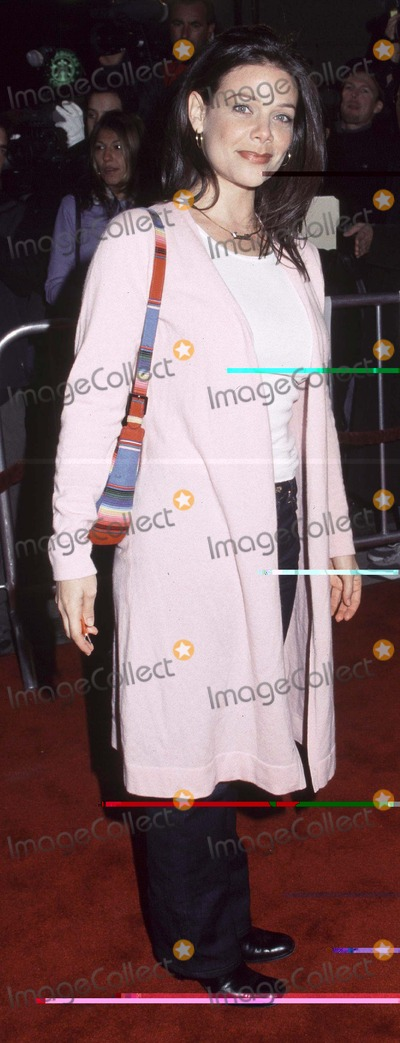 Photo - Saving Silverman 2   7   01 SMX - Archival Pictures -  Star Max  - 114632