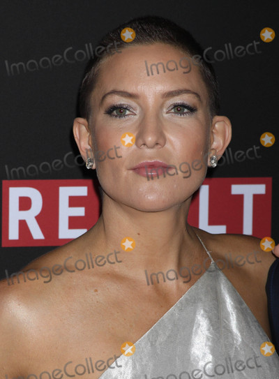 Photos From Kate Hudson at The Urbanworld Film Festival
