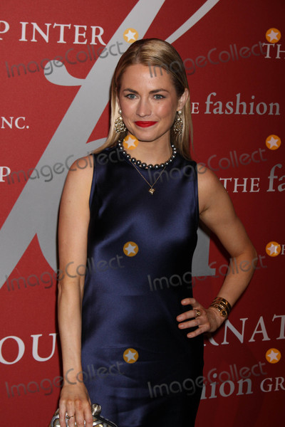 Photo - 2017 Night of Stars Gala
