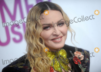 Photo - Photo by Dennis Van TinestarmaxinccomSTAR MAX2016ALL RIGHTS RESERVEDTelephoneFax (212) 995-119612916Madonna at The 2016 Billboard Women in Music(NYC)