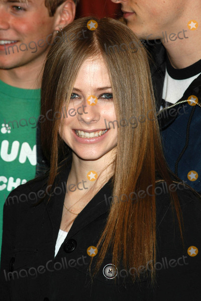 Photo - Teen People SMX 110502PK - Archival Pictures -  Star Max  - 113855