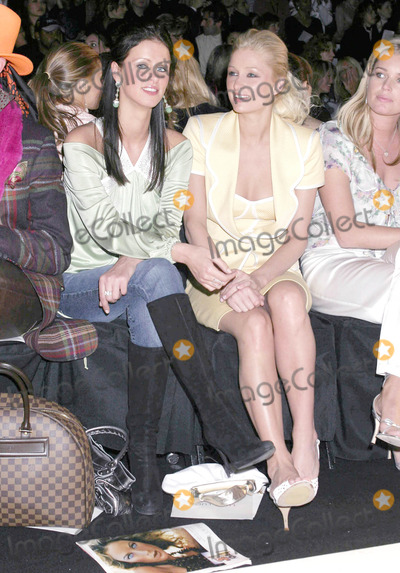 Photo - Luca Luca SMX - Archival Pictures -  Star Max  - 112715