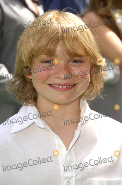 Photo - Premiere of the ant bully (Hollywood CA)