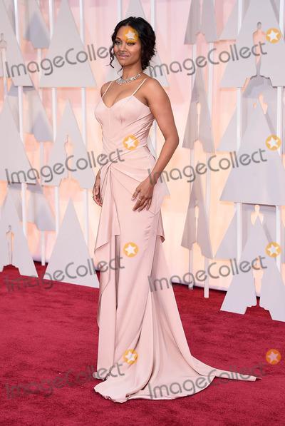 Photos From 87th Annual Academy Awards (Oscars)