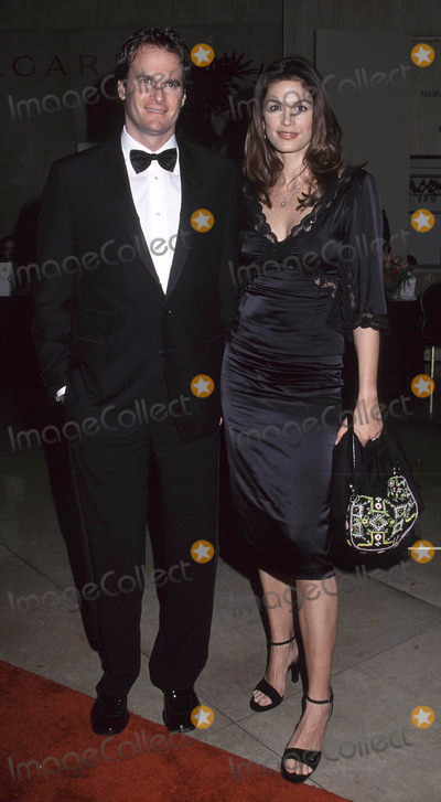 Photo - St Jude Gala SMX - Archival Pictures -  Star Max  - 114353
