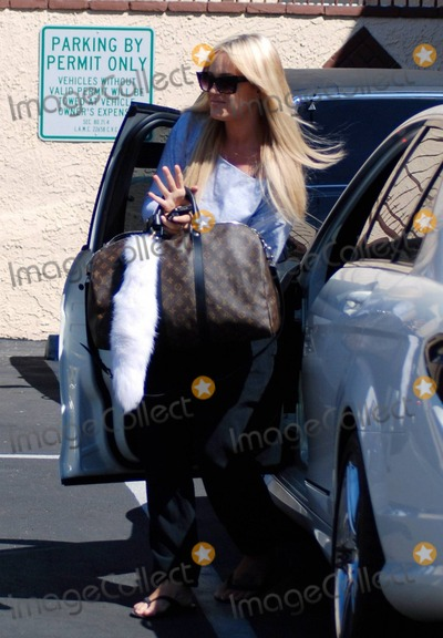 Photo - DWTS Rehearsals