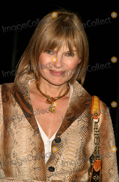 Ann McNally Photo - Anne Mcnally Arriving at the Vanity Fair Party to Celebrate the 3rd Annual Tribeca Film Festival at the State Supreme Courthouse in New York City on May 4 2004 Photo by Henry McgeeGlobe Photos Inc 2004