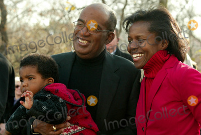 Photo - Archival Pictures - Henrymcgee - 190945