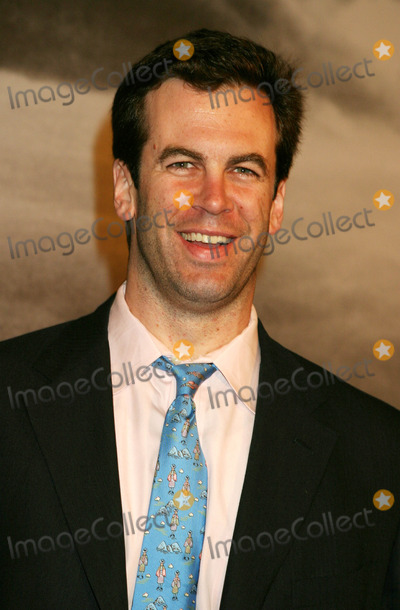 Alex Michel Photo - Alex Michel (the Bachelor) Arriving at Cartier Santos Night to Celebrate the 100 Year Anniversary of the Cartier Santos Watch at the Armory in New York City on May 25 2004 Photo by Henry McgeeGlobe Photos Inc 2004