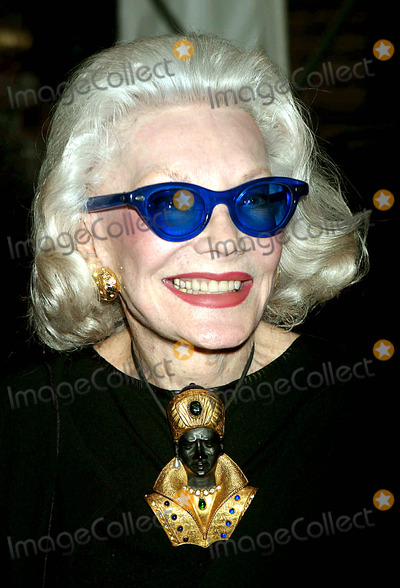 Anne Slater Photo - Ann Slater at Cooper-hewitts 2003 National Design Awards Kick-off Party at Cooper-hewitt National Design Museum in New York City on June 3 2003 Photo Henry Mcgee Globe Photos Inc 2003