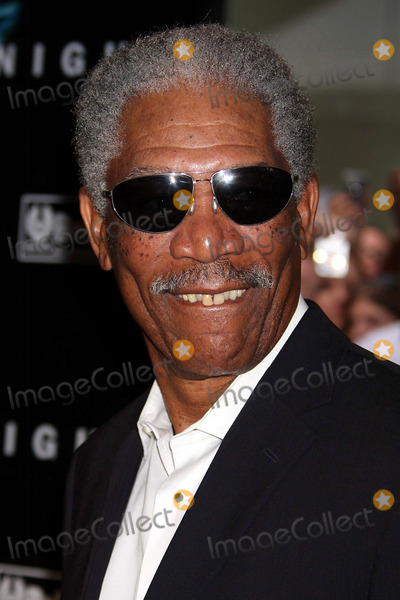 Photo - Archival Pictures - Henrymcgee - 188324