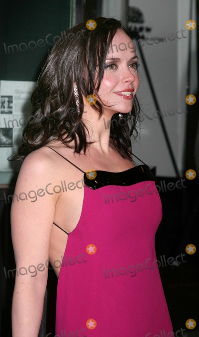 Photo - Black Snake Moan Premiere - Archival Pictures - Adam Nemser - 107541