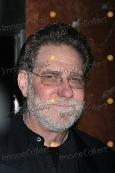 Richard Masur Photo - NYC  051808Richard Masur at a screening of the new movie The Children of Huang Shi at the DGA TheaterDigital Photo by Adam Nemser-PHOTOlinknet