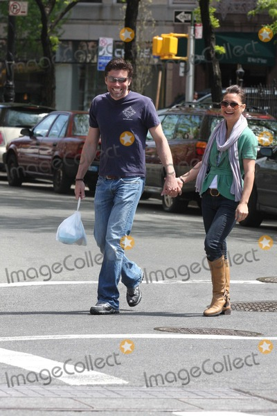 Photo - Exclusive- Anson Mount - Archival Pictures - Adam Nemser - 104775