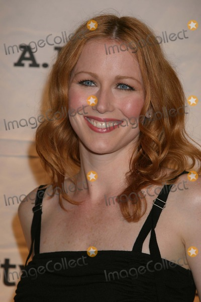 Allison Moorer Photo - NYC  100404Allison Moorer at the 7th Annual PROJECT ALS Gala Benefit TOMORROW IS TONIGHT at CiprianiDigital Photo by Adam Nemser-PHOTOlinkorg