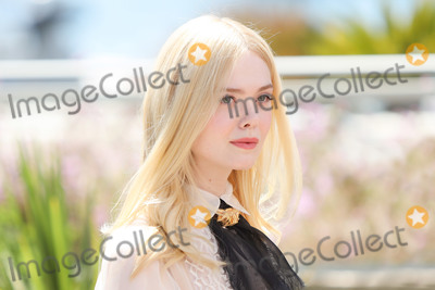 Photos From The 72nd Annual Cannes Film Festival - Jury Photocall