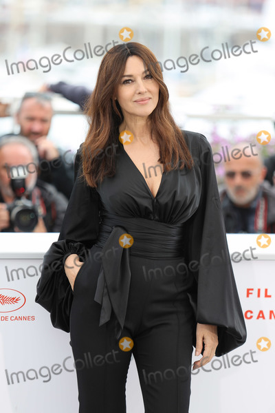 Photo - 72nd Annual Cannes Film Festival - The Best Years of a Life (Les Plus Belles Annees DUne Vie)Photocall