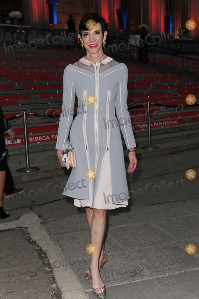 Amy Fine Collins Photo - April 14 2015 New York CityAmy Fine Collins attending the Vanity Fair Party during the 2015 Tribeca Film Festival at the New York State Supreme Court Building on April 14 2015 in New York CityPlease byline Kristin CallahanAcePicturesACEPIXSCOMTel (646) 769 0430