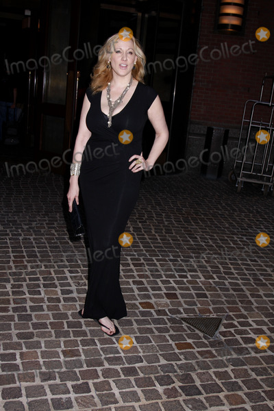 Amy Sacco Photo - Amy Sacco attends the Elegy Premiere at the Tribeca Grand Screening Room on August 5 2008 in New York City