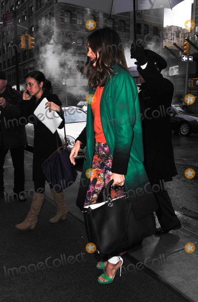 Photos From Jessica Alba sighting