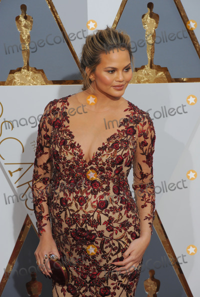 Photo - 88th Annual Academy Awards