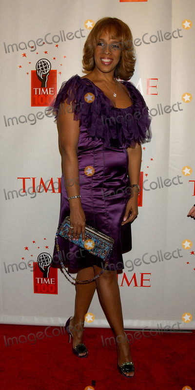 Photo - TIMES MAGAZINES 100 MOST INFLUENTIAL PEOPLE 2006