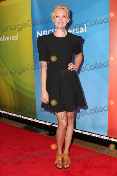 Josephine Bornebusch Photo - June 24 2015 New York CityJosephine Bornebusch at the NBCs 2015 New York Summer Press Day at Four Seasons Hotel New York on June 24 2015 in New York CityBy Line Nancy RiveraACE PicturesACE Pictures Inctel 646 769 0430
