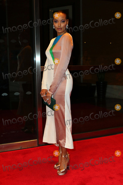 Photo - New Yorkers For Childrens Spring Dinner Dance