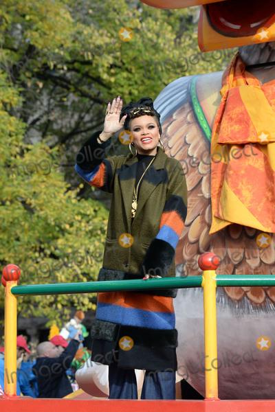 Photo - Macys Thanksgiving Day Parade