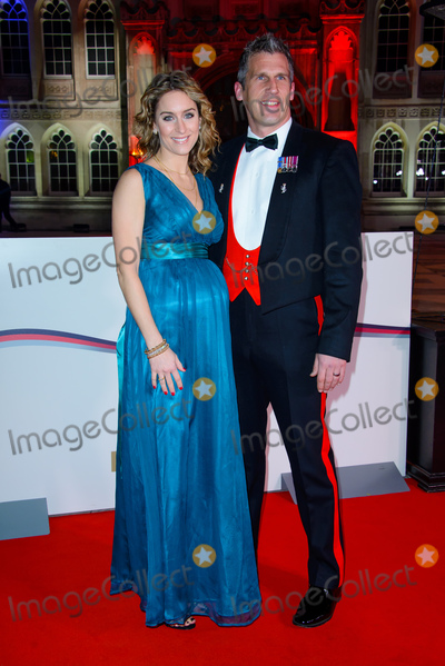 Amy William Photo - December 14 2016 LondonAmy Williams arriving at The Sun Military Awards at The Guildhall on December 14 2016 in LondonBy Line FamousACE PicturesACE Pictures IncTel 6467670430