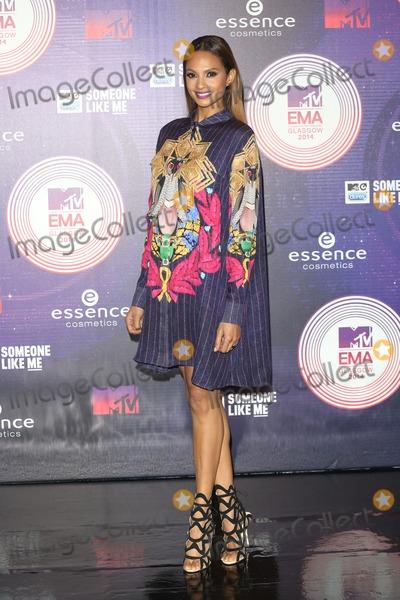 Photo - MTV European Music Awards