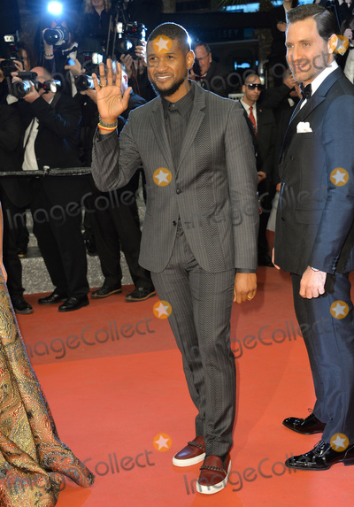 Photo - Hands of Stone Premiere - Cannes Film Festival 2016