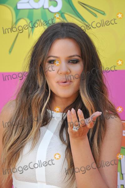 Photos From Kids Choice Awards 2013