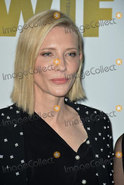 Photo - CrystalLucy Awards 2016 - Los Angeles CA