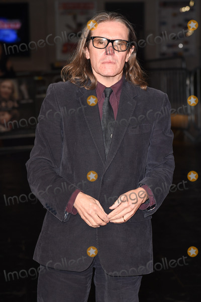 Stephen Woolley Photo - Producer Stephen Woolley at the UK premiere for Carol as part of the BFI London Film Festival at the Odeon Leicester SquareOctober 14 2015  London UKPicture Steve Vas  Featureflash