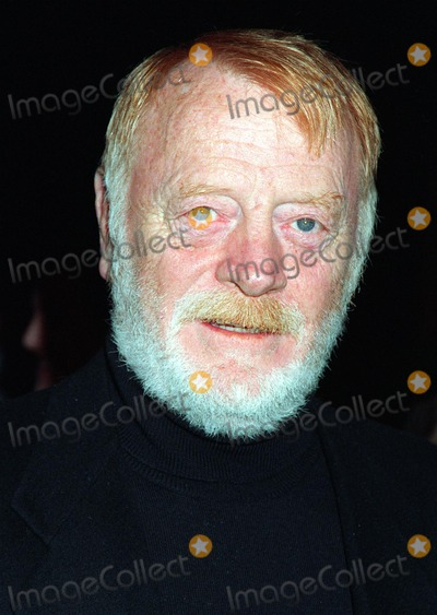 Red West Photo - 18NOV97  Actor RED WEST at the premiere of his new movie John Grishams The Rainmaker at Paramount Studios Hollywood