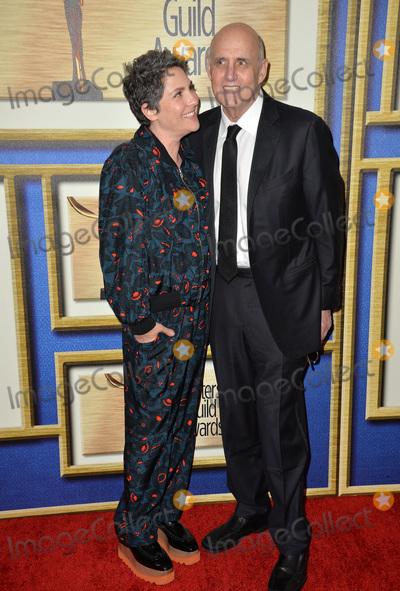 Photo - Writers Guild Awards 2016