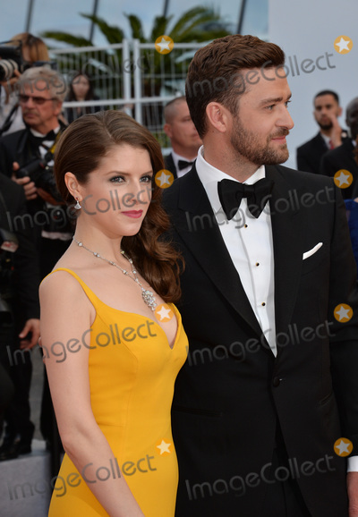 Photo - Cafe Society Premiere - Cannes Film Festival 2016