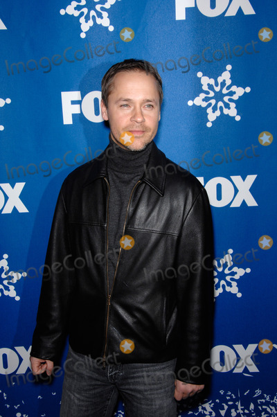 Photo - Fox TCA Party