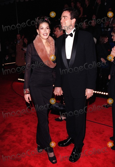 Photo - Peoples Choice Awards 1998