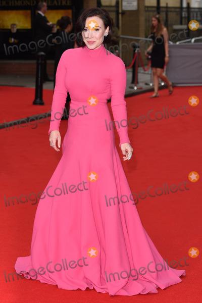Photo - Downton Abbey BAFTA Tribute