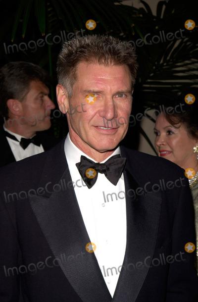 Photos From American Film Institute Gala