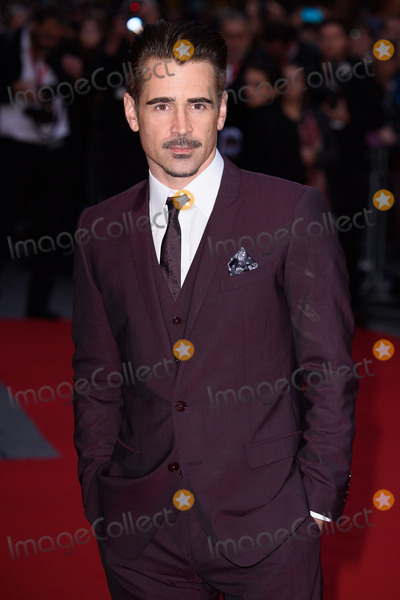 Photo - The Lobster UK Premiere