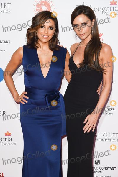 Photo - Global Gift Gala 2015