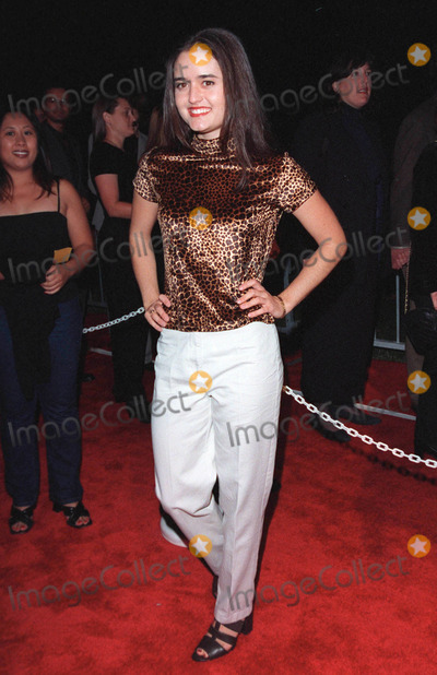 Photo - Lion King II premiere