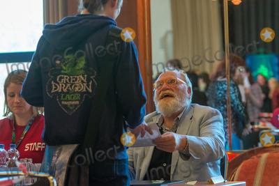Photo - MagicCon Fantasy Convention