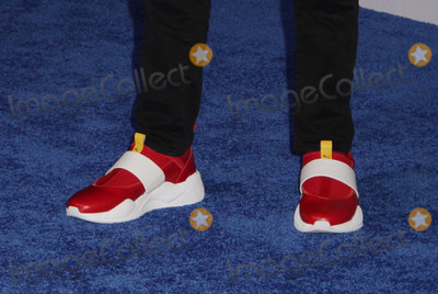 Photo - Sonic The Hedgehog Special Screening