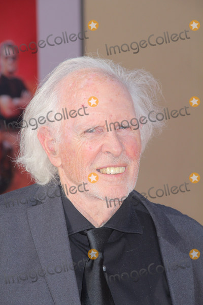 Photo - Bruce Dern 07222019 The Los Angeles Premiere of Once Upon A Time In Hollywood held at the TCL Chinese Theatre in Los Angeles CA Photo by Izumi Hasegawa  HollywoodNewsWireco