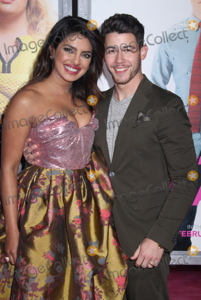 Photos From The World Premiere of 'Isn't It Romantic'