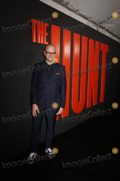 Photo - The Special Screening of The Hunt